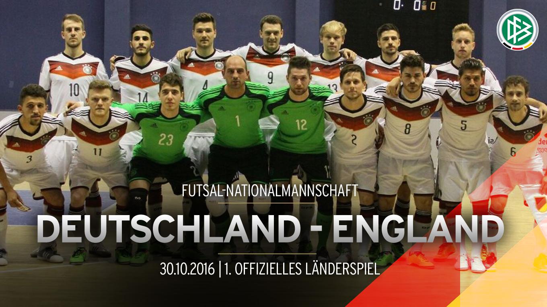 länderspiele deutschland