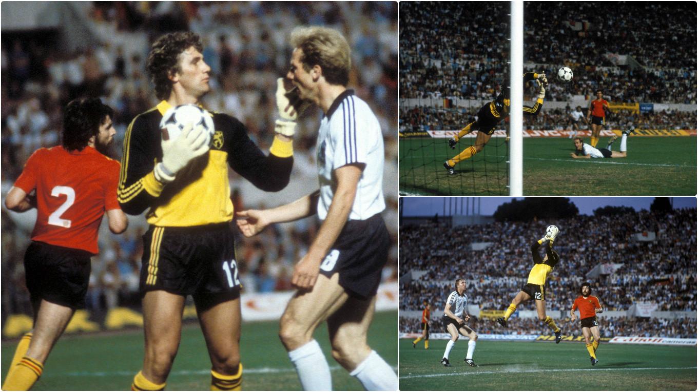 em 1980 deutschland