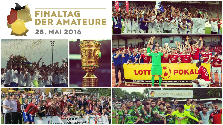 www fußballergebnisse