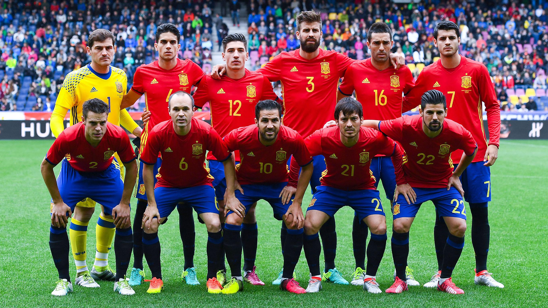 barcelona mannschaft