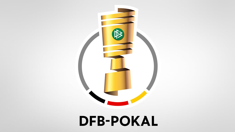deutsche ligen fußball