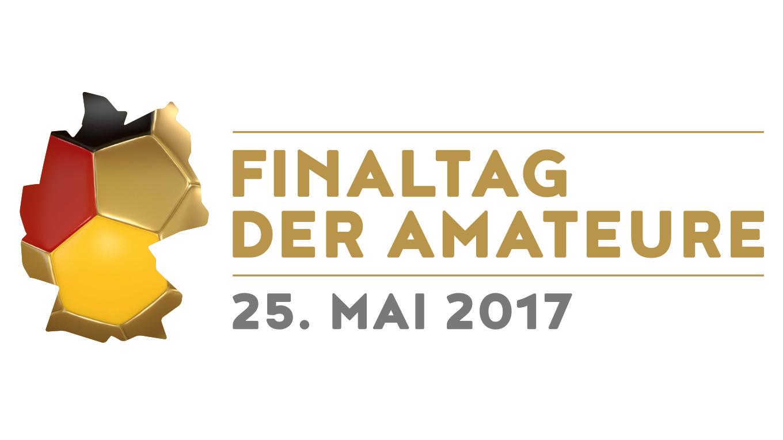 dfb pokal gewinner 2017