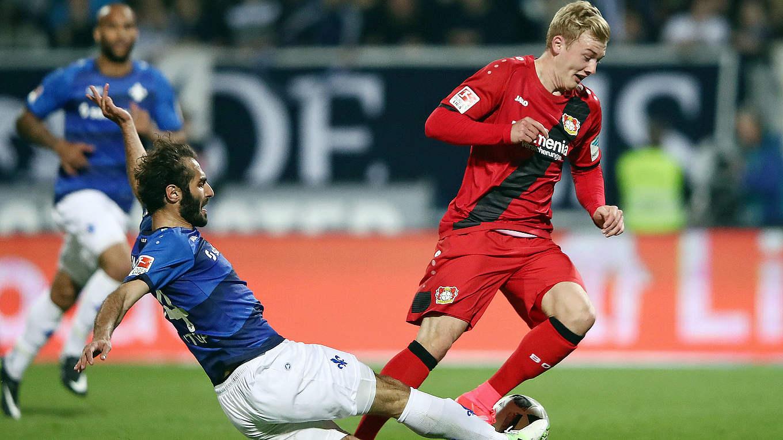 News dfb deutscher fu ball bund e v for Action darmstadt