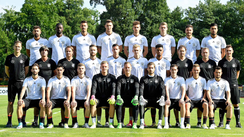 frauenfussball deutschland russland