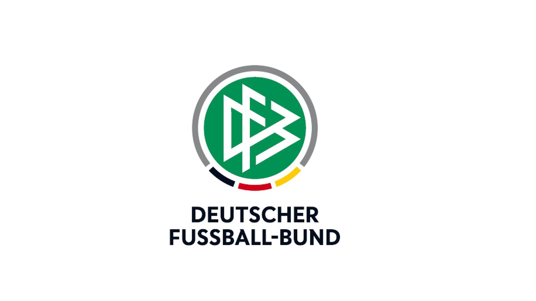 deutscher pokal 2019