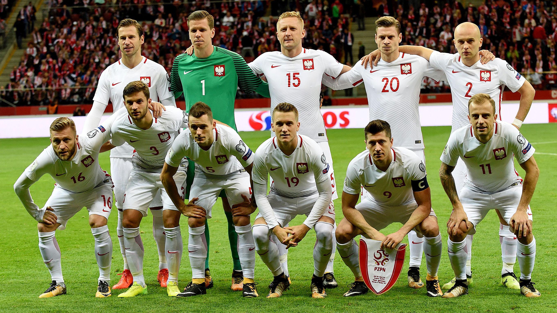 Wm Japan Polen