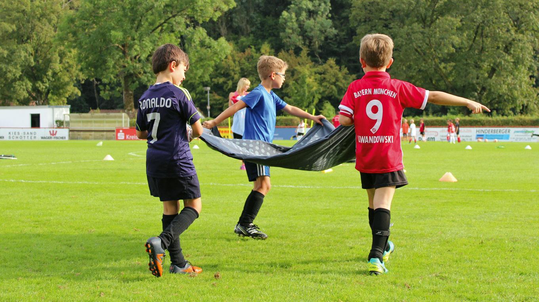 Zum Wegwerfen Viel Zu Schade Dfb Deutscher Fussball