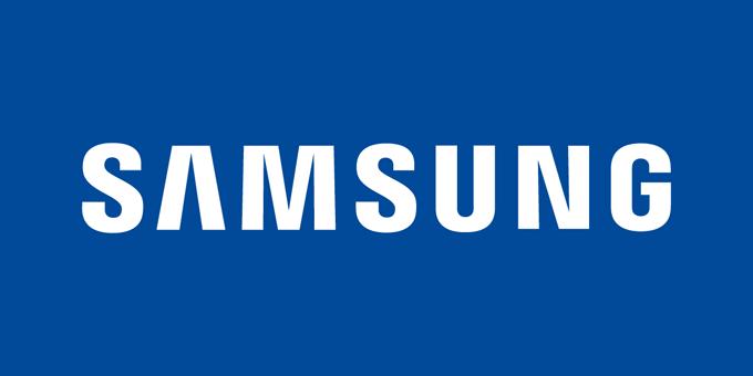 Samsung dfb hintergrund