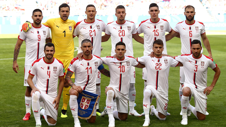 Wm 2020 Serbien