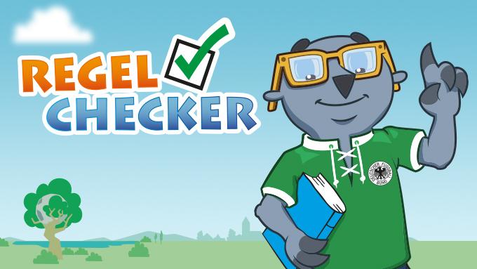 Regel-Checker