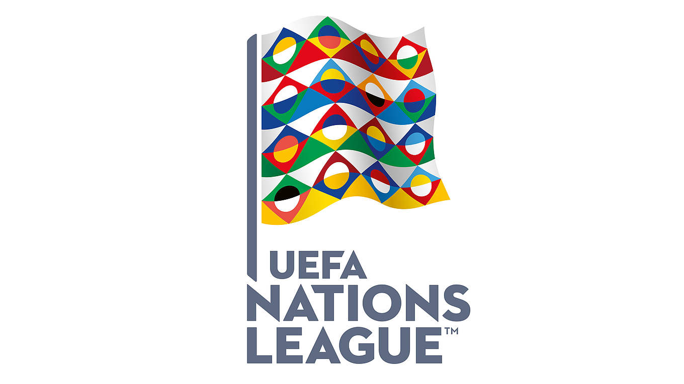 Fußball Nations League