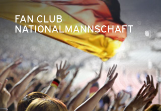 Fan Club Nationalmannschaft