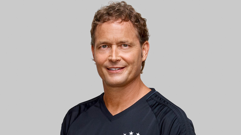 Markus Sorg