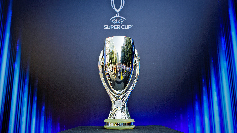 uefa cup pokal