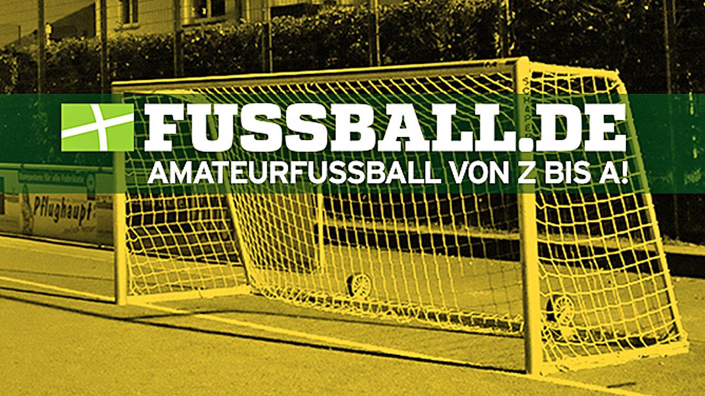 www fussbal de