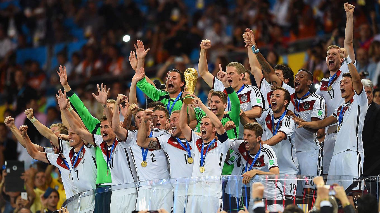 Fußball Nationalmannschaft Termine