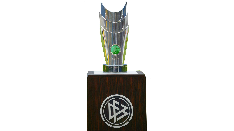 Deutscher Ligapokal
