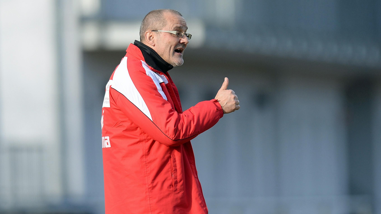 Bayern Spiel Heute Ergebnis