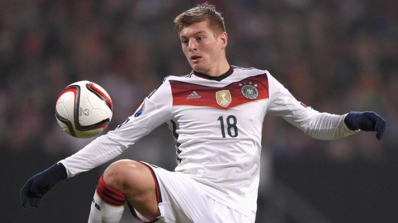watch 15d60 7b9d2 News :: DFB - Deutscher Fußball-Bund e.V.