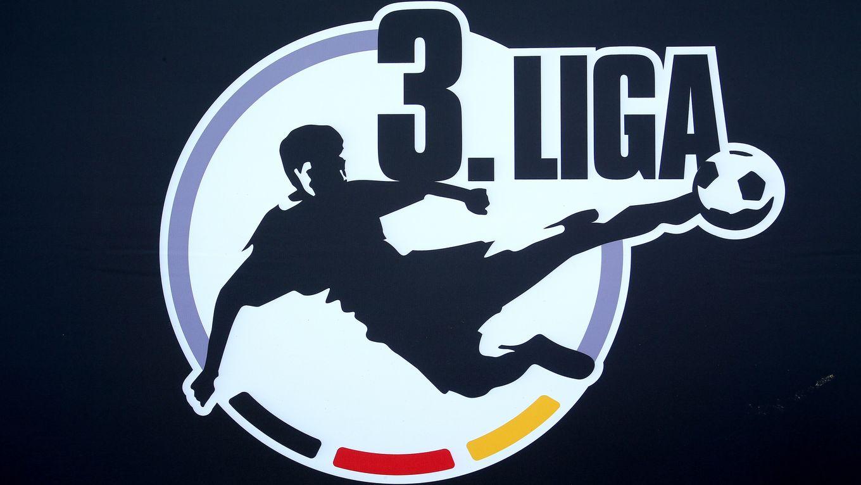 3. liga teams