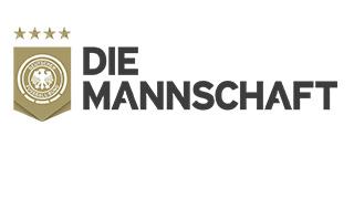 64930-20150510_mannschaft.jpg