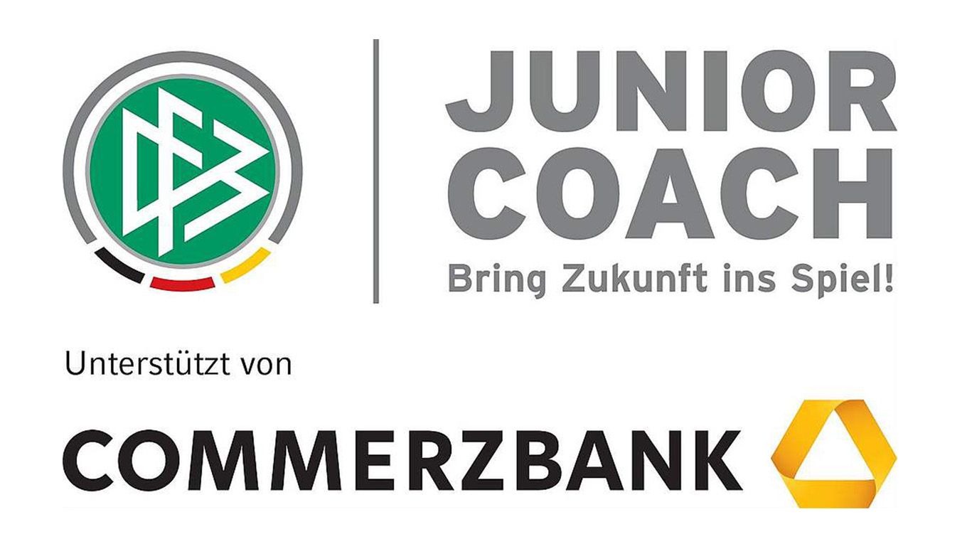 Partner commerzbank rohstoff zertifikate commerzbank 60261 frankfurt am maincommerzbank legal information welcome to partner company cooperation partners become a partner careerloft at reheart Image collections