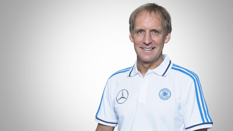 Prof. Dr. Hans-Dieter Hermann