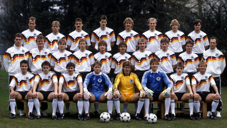 Holland Spieler