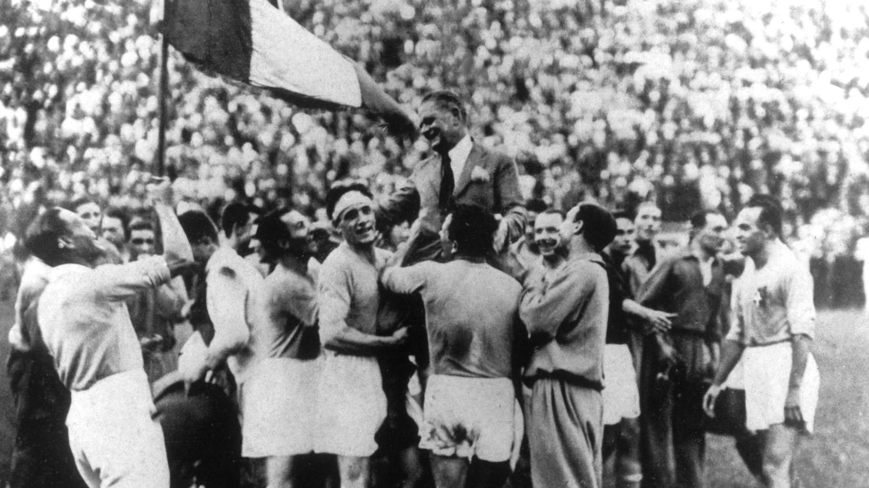 Wm 1934
