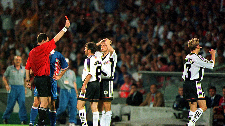 Wm 1998 Deutschland