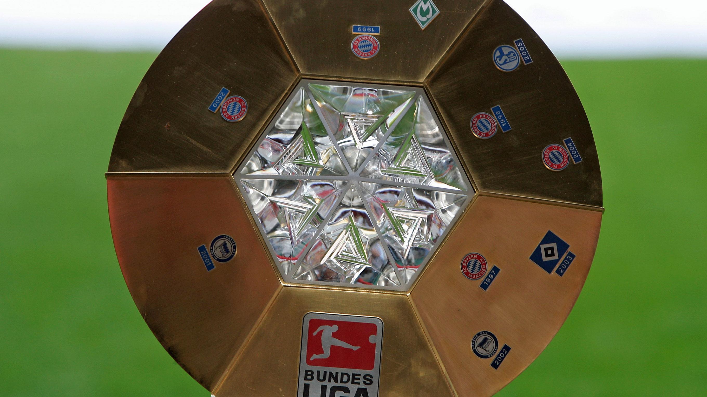 la liga deutschland