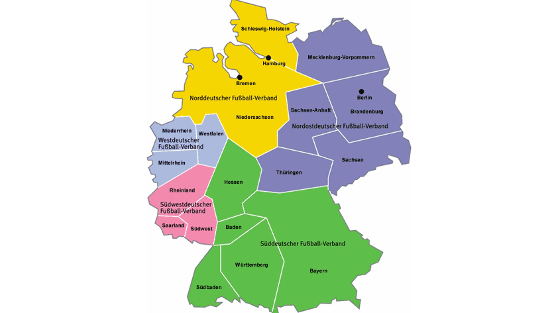 nächste deutschland spiel