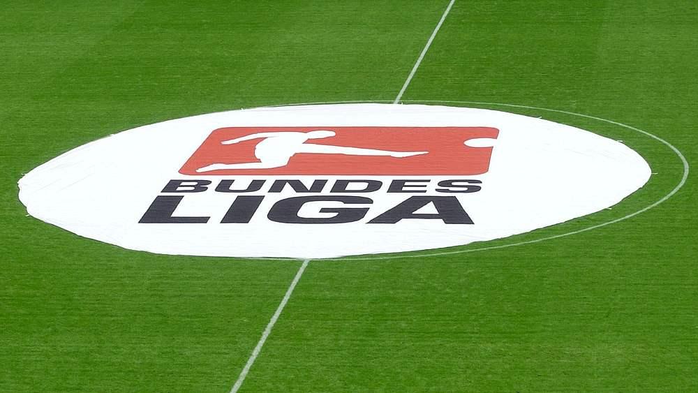 Dfl Ligaverband Ligainfos Bundesliga Ligen Manner