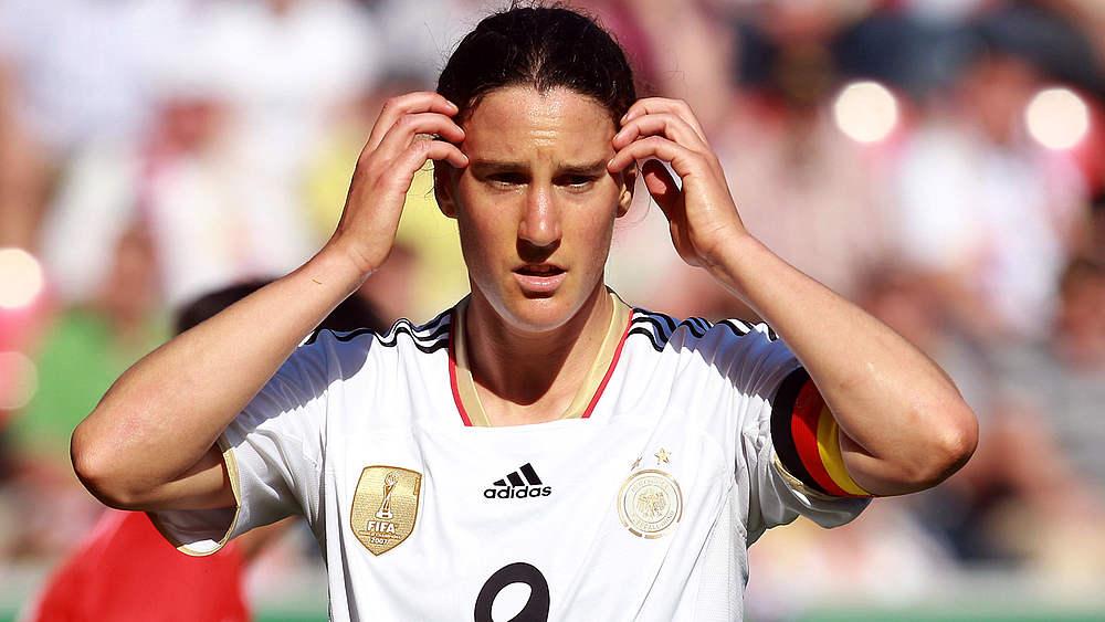 frauen nationalmannschaft deutschland nackt