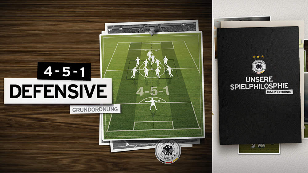 sport 1 dfb pokalfinal gewinnspiel