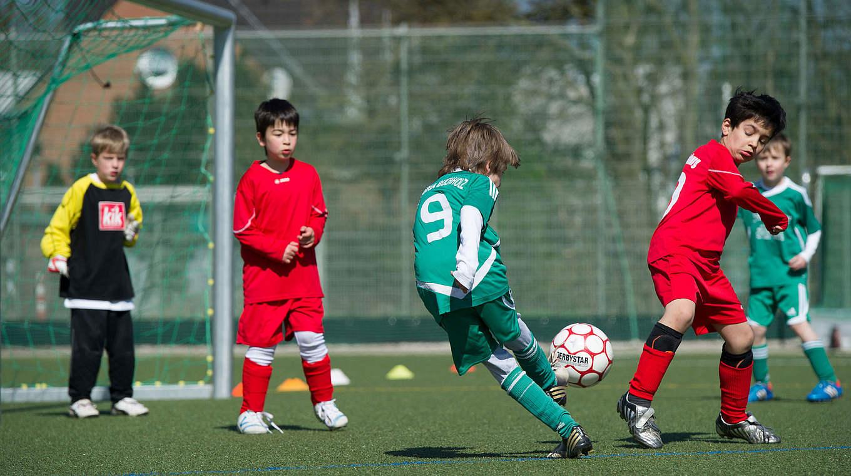 Fair Play Liga Drei Simple Regeln Und Der Langfristige