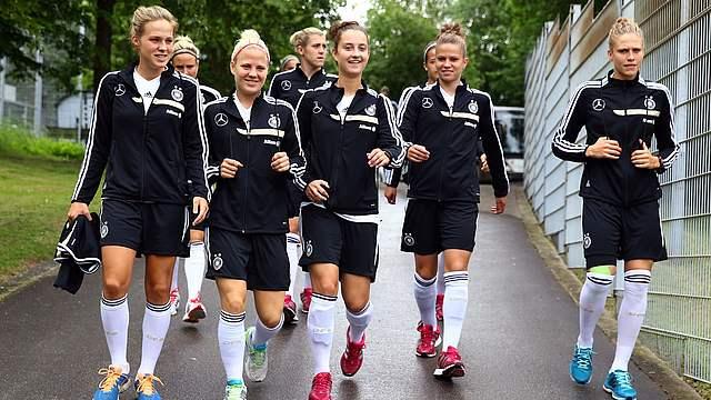 Mädchen Spiele Deutsch