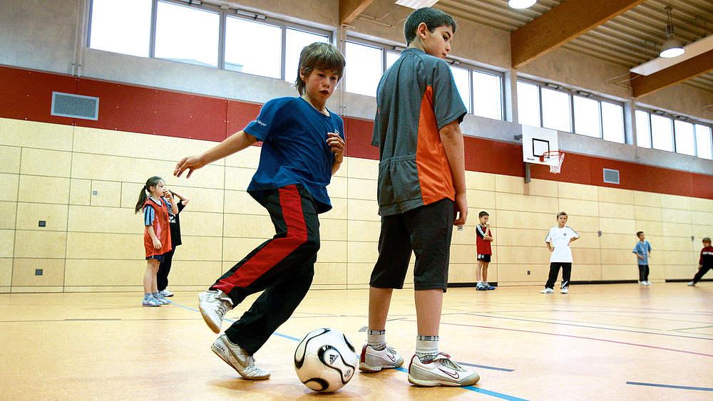 "Kennenlernen ball Lernspielball ""Kennenlernen""   Bewegungsspiele   Spiele   Spielen ..."