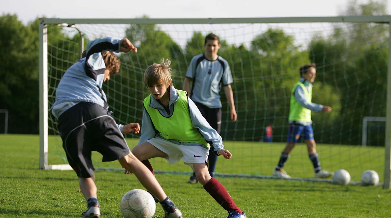 Motivationsspiele So Macht Das Training Ganz Besonderen