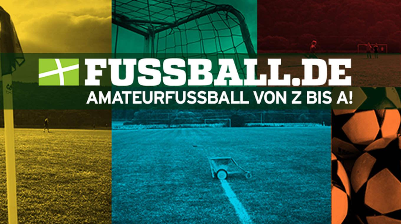 Fussball.Dr