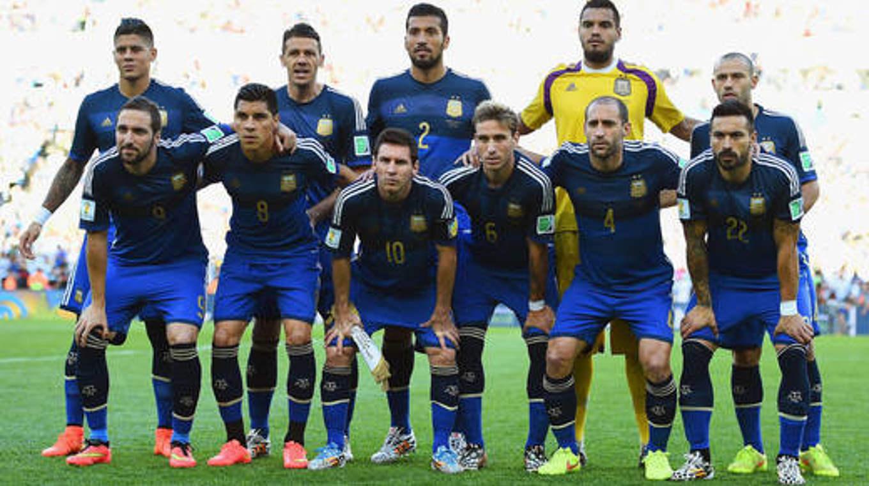 Wm Argentinien 2020