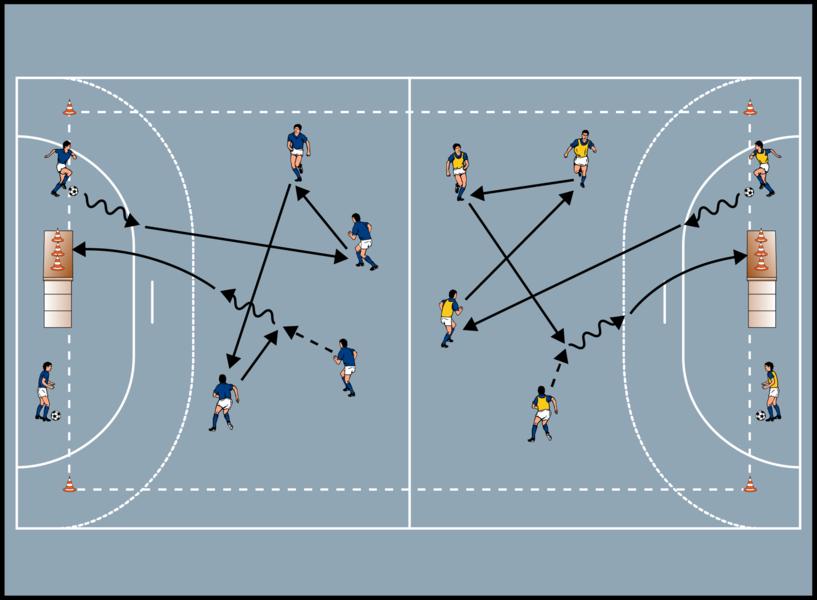02 12 2014 Dfb Deutscher Fussball Bund E V