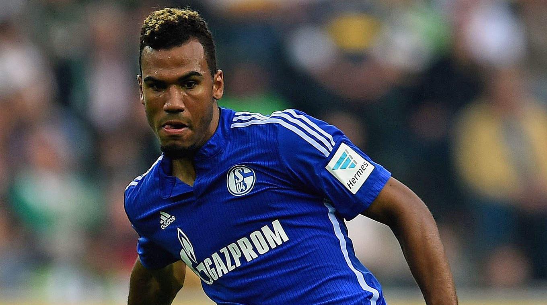 Ergebnis Schalke Gladbach