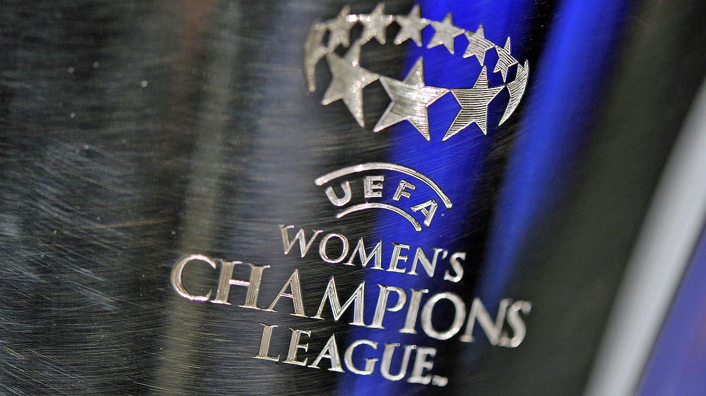 championsleague frauen
