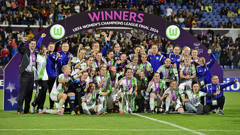 champions league finale der frauen