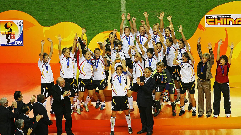 deutschland gegen brasilien spiel