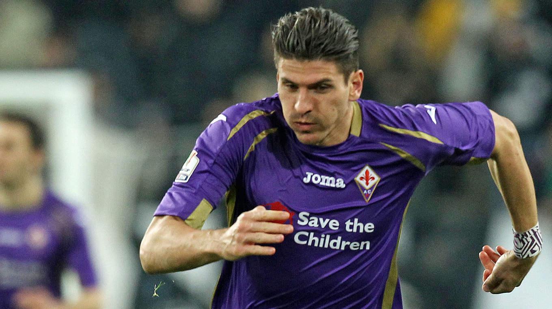 Gomez Florenz