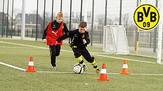 Tipico sportwetten app download