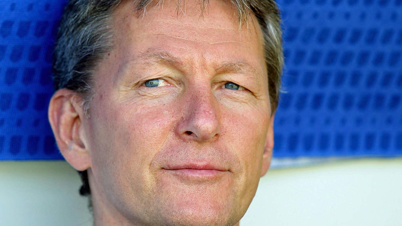 Frank Wormuth