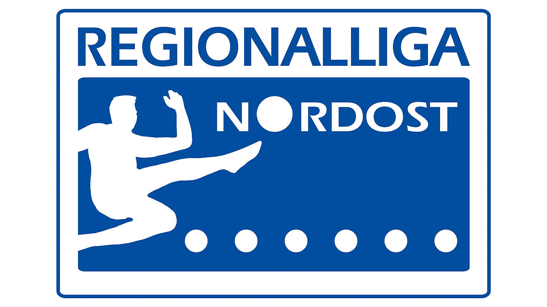 nofv regionalliga nordost